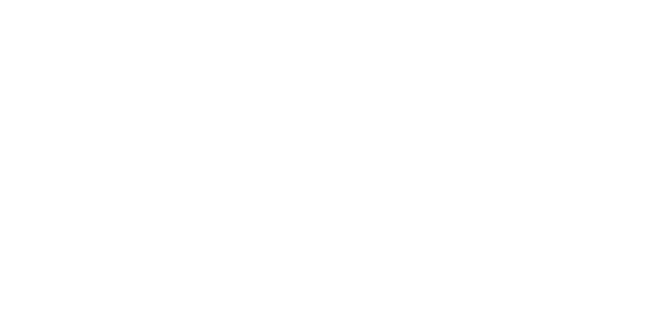 Field Fresh Farmers Market